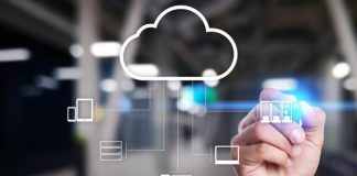 Cloud First and Cloud Native