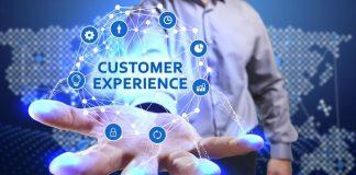 XLA Customer Experiences