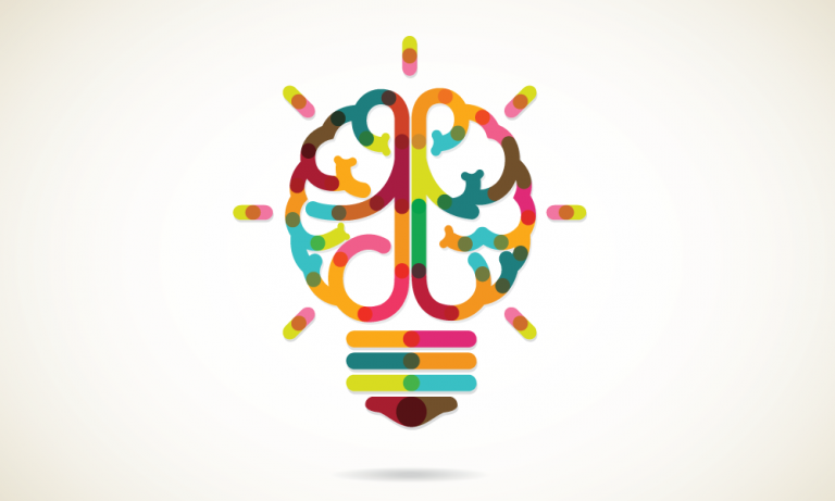 Why Design Thinking is Imperative to Innovation