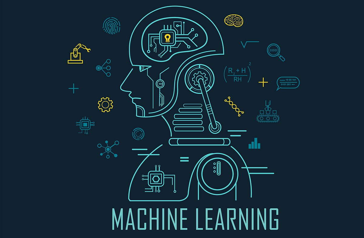 Machine Learning in 2020 | Digital Transformation Trends